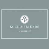 KOCH & FRIENDS IMMOBILIEN