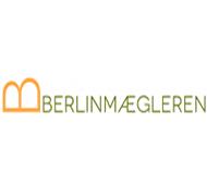 Berlinmaegleren