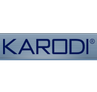 KARODI Real Estate