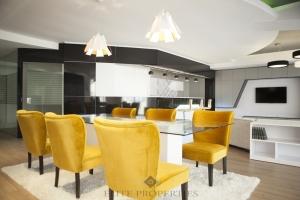 ELITE PROPERTIES Properties Images