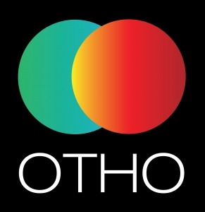 OTHO Real Estate