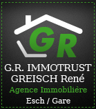 GR Immotrust Lux