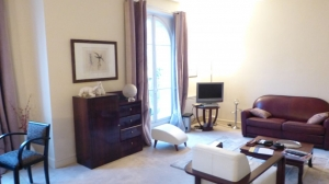 Etude Doumer - Paris - Immobilier Properties Images