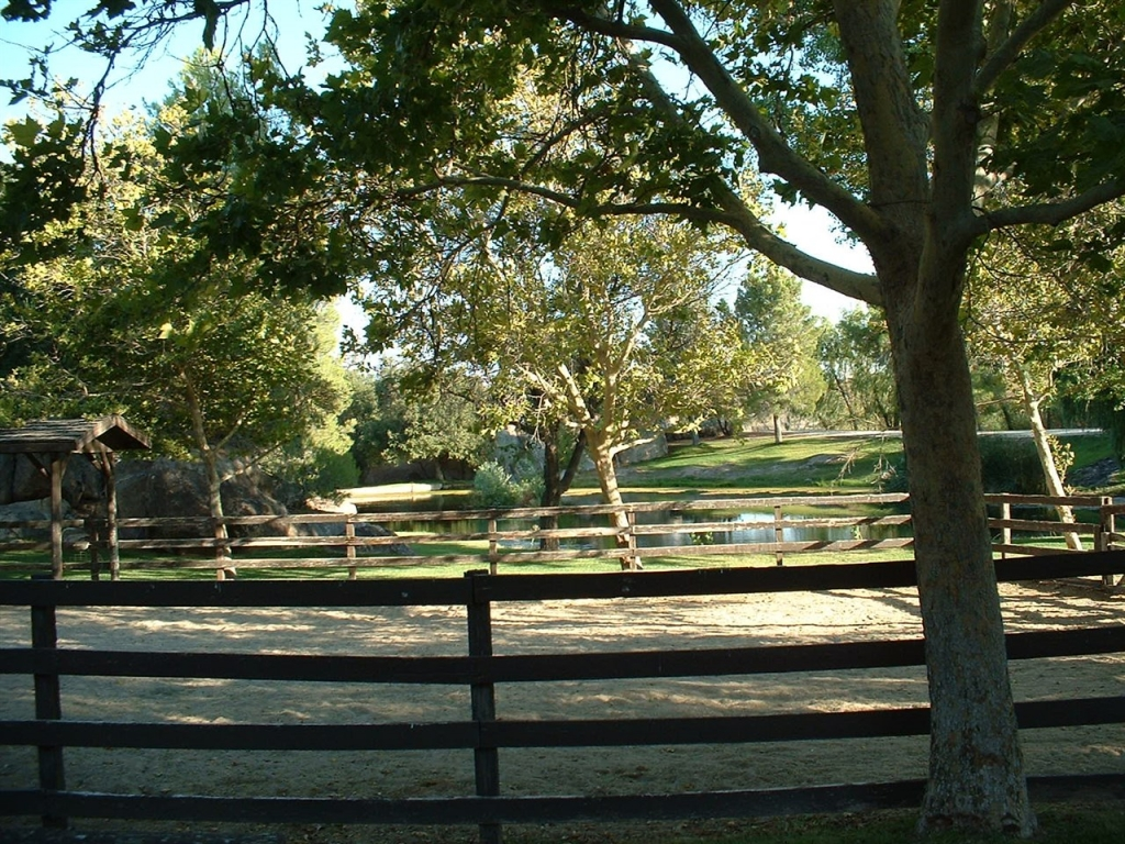 Farms for sale recommended by San Diego House Hunting