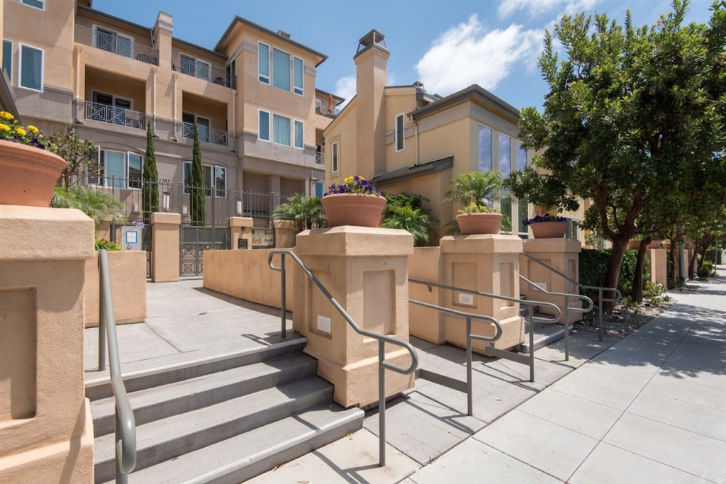 Apartment for sale recommended by O'Byrne Team