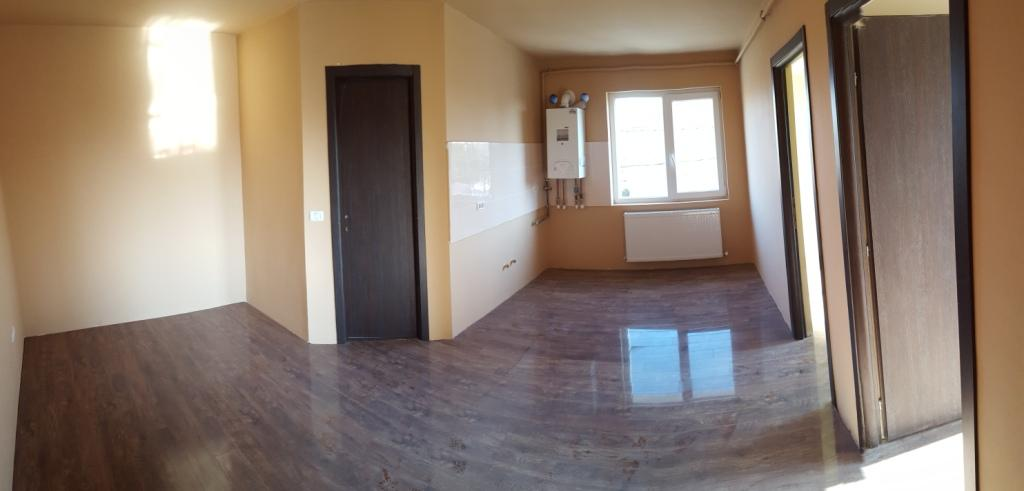 Apartment for sale recommended by Arimob