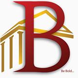 Bellator Real Estate
