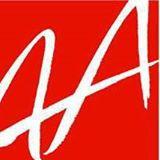 Agencia Alvarez