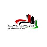 Alaqaryia al Libyia Group