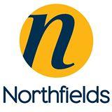 Northfields Estate Agents