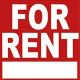 Apartments for rent Lublin