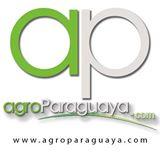 agroParaguaya.com