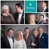 Warberg & Co
