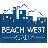 Beach West Realty
