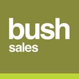Bush Sales