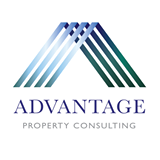 Advantage Property Consulting