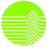 Agence Immobilière Innova