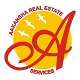 Aakansha Real Estate Services