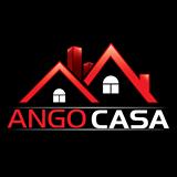 Ango Casa