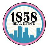 1858 Real Estate