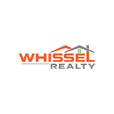 Whissel Realty