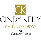 Cindy Kelly and Associates