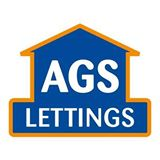 AGS Lettings