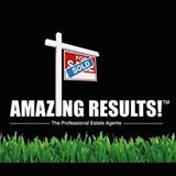 Amazing Results Highlands