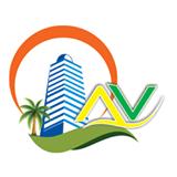 AV Hospitality