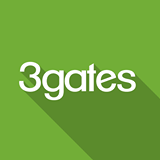 3gates Property