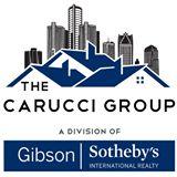 Carucci Group