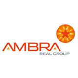 AMBRA REAL GROUP