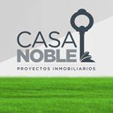 Casa Noble