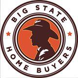 Big State Home Buyers