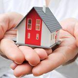 Bugaro Immobiliare