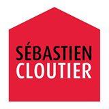 Sebastien Cloutier