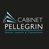 Cabinet Pellegrin