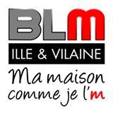 BLM35