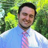 Doug Govoni, Success Real Estate