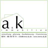 A & K Immobilien