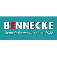Bennecke Rent