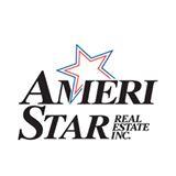 AMERI/STAR Real Estate,