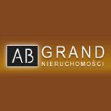 AB GRAND Nieruchomości