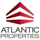 Atlantic Properties