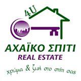 Axaiko Spiti Real Estate