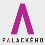 Byty Palackého