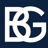Barker Group