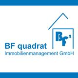 BF quadrat