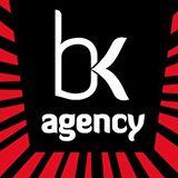 Bronwyn Kay Agency Ltd