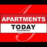 Apartments Today